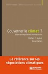 gouverner-le-climat-small